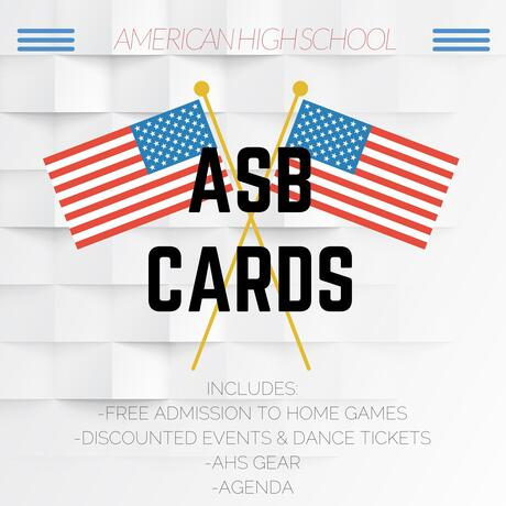ASB Card Flyer-page-001.jpg