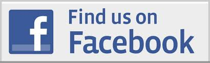 Like American High School Boosters on Facebook