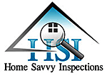 Home Savvy Inspections